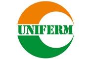 UNIFERM