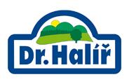 Dr. Halíř